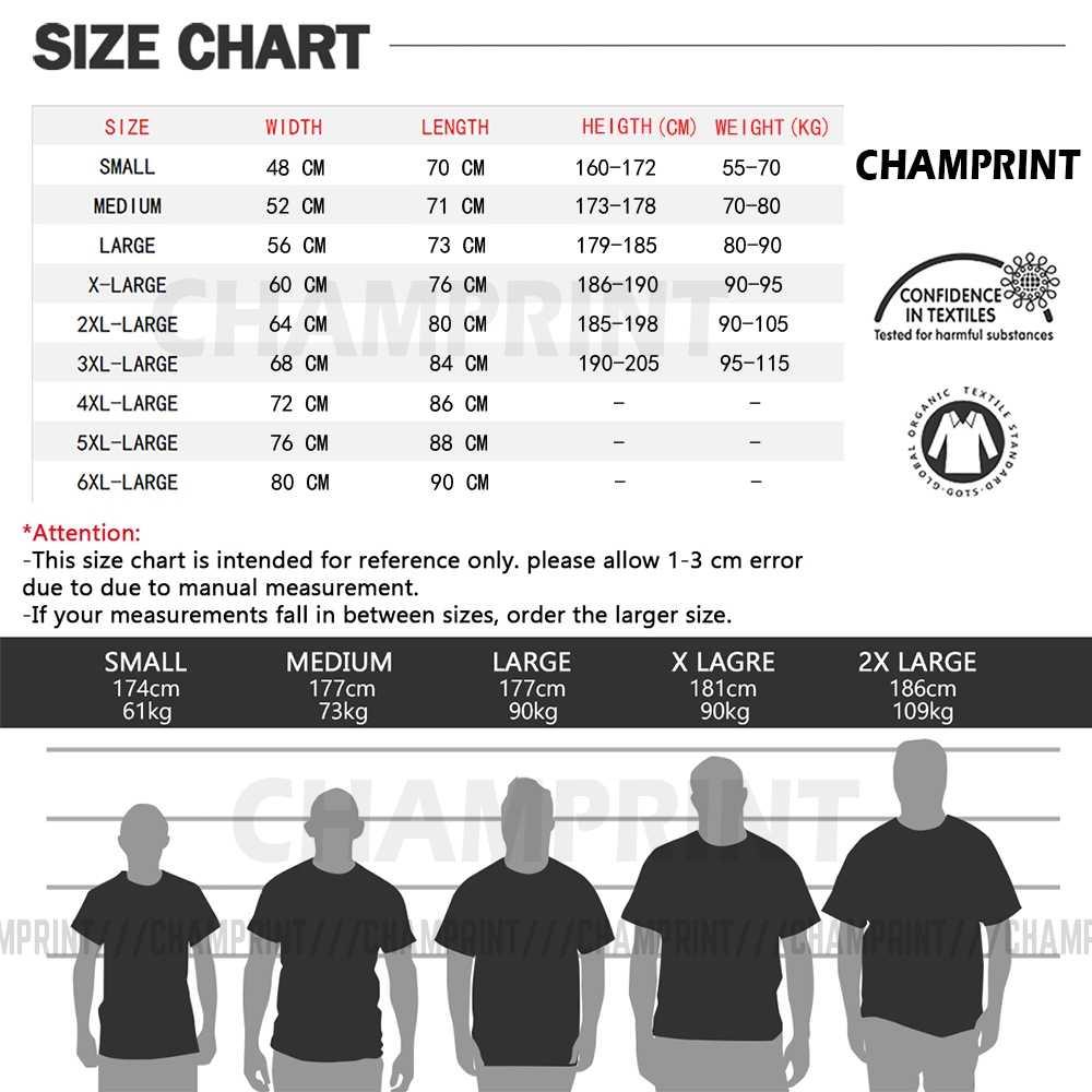 Gehen Vor Machen Mein Tag Schmutzig Harry Clint Eastwood T-Shirts Männer Machen Mein Tag Baumwolle Tees Kurzarm T Shirts 6XL Tops
