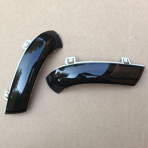 Image 5 - Dinamica HA CONDOTTO Accendere LA Luce di Segnale Specchio Indicatore per Passat B6 Golf 5 MK5