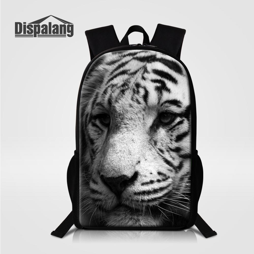 Backpack27