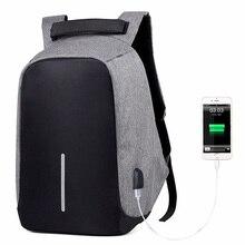 Men Travel Backpacks Laptop Anti Theft Backpack Women Shoulders Bag Mochila Mujer Bagpack School Bags For Teenage Girls Backpack все цены