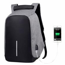 купить Men Travel Backpacks Laptop Anti Theft Backpack Women Shoulders Bag Mochila Mujer Bagpack School Bags For Teenage Girls Backpack по цене 625.26 рублей