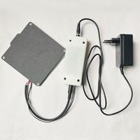Viveiro para x1  x2  nano  minnie  mickey  dora impressora 3d|Impressoras 3D|Computador e Escritório -