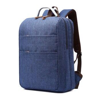 Defense Splashing Water Sports Backpack Men Big Capacity Leisure Shoulders Bag