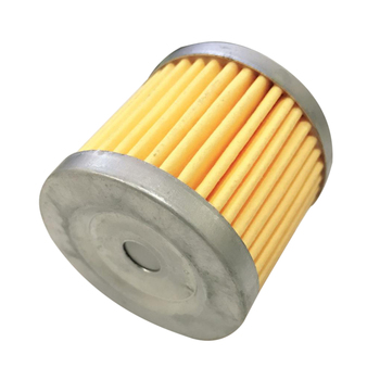 Oil Filter Replacement For Suzuki GS125 EN125 GT125 GN125 Air Filter image