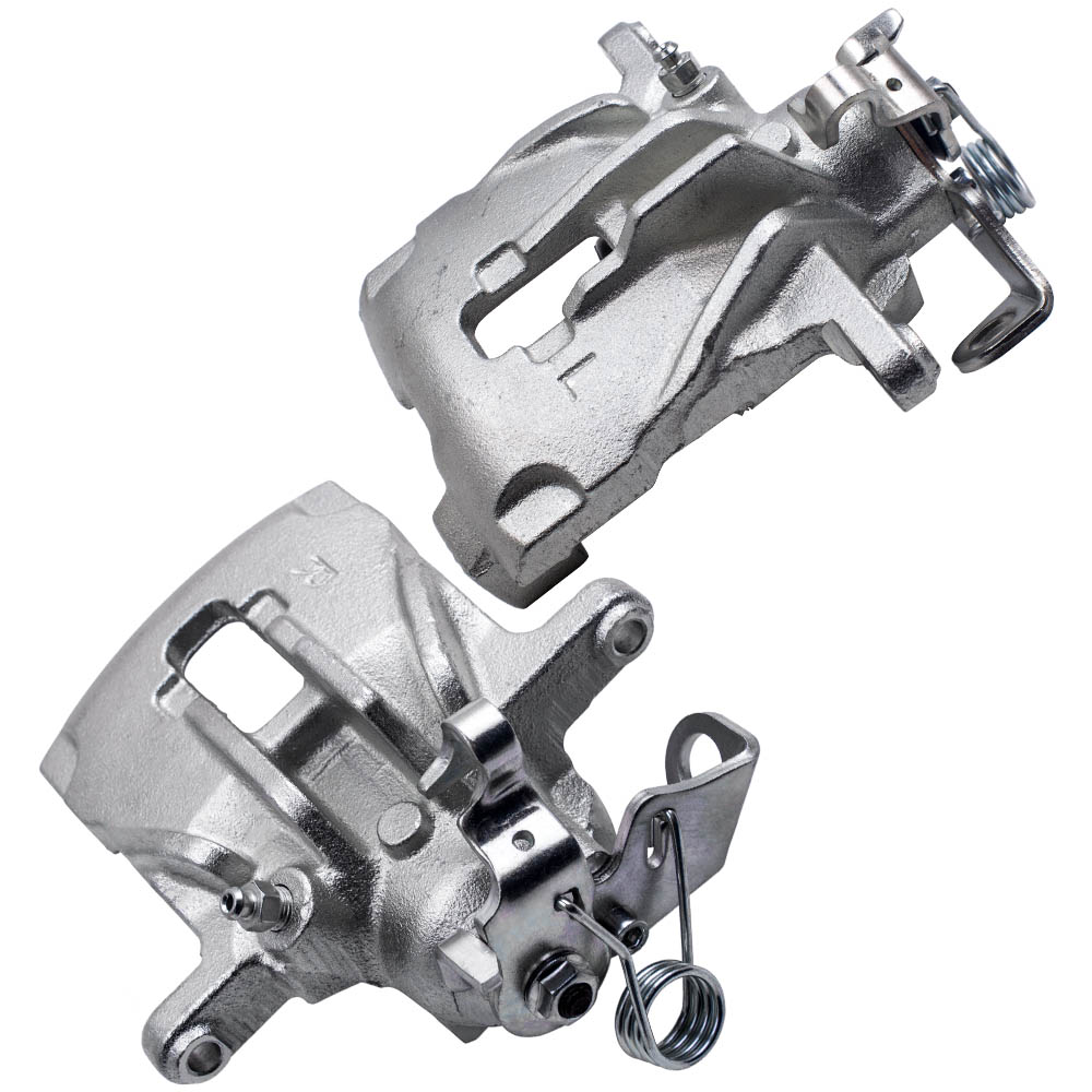 RIGHT BRAKE CALIPERS SET 1.8 1.9 2.0 2.8 FOR SEAT ALHAMBRA 1996-ON FRONT LEFT