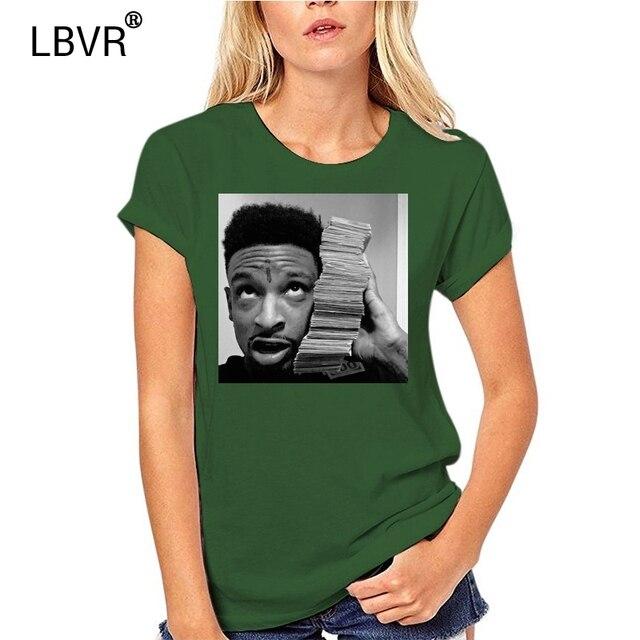 21 Savage Grey T-Shirt S-XXXL issa lil uzi vert post malone rap hiphop