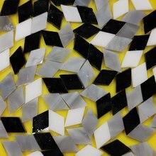 Xugar Алмазная мозаичная плитка diy самоклеющиеся материалы