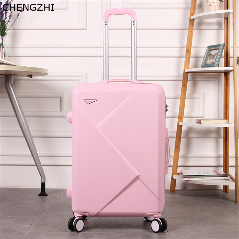 CHENGZHI High Quality Cute Pink Series 20