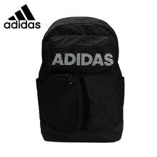 Оригинальное новое поступление, рюкзаки унисекс с 3D карманами, спортивные сумки