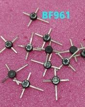 5 adet 10 adet BF961 yeni orijinal ücretsiz kargo
