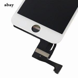 Image 2 - A1660 A1778 A1779 LCD עבור iphone 7 תצוגת מסך מגע Digitizer עצרת עבור iphone 7 מסך משלוח כלים תיקון 4.7 100% מבחן