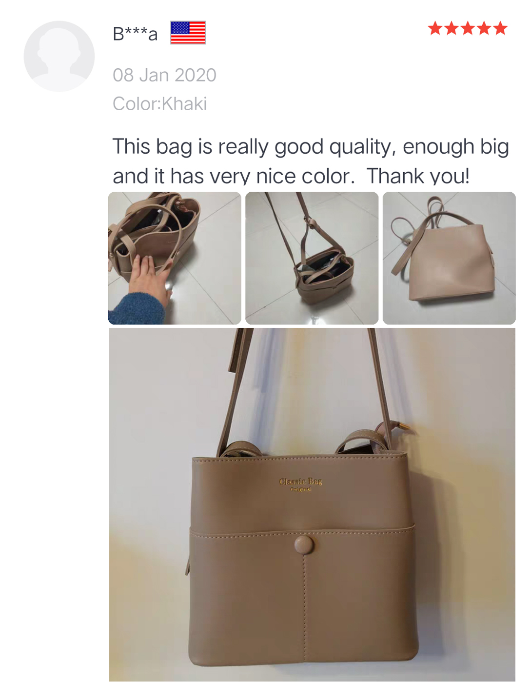 Casaul baldes saco para mulheres designer sacos