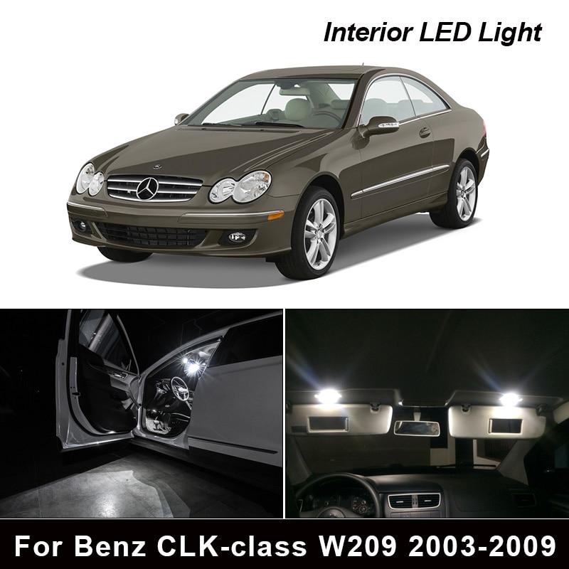 MERCEDES BENZ C208 CLK 1998,1999,2000,2001,2002 REAR TAIL LAMP RIGHT HELLA NEW