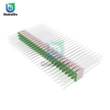 10pcs/Lot TF Thermal Fuse RY 10A 250V Temperature 65C 85C 100C 105C 100C 120C 130C 152C 165C 172C 185C 192C 200C 216C 240C 280C цены