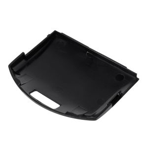 Practical Back Battery Replacement Cover Door Case for Sony PSP 1000 1001 Fat(China)