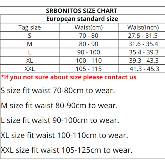 Man Underwear Men Boxer Men Underwear Men Boxers Cotton Boxer Shorts Natural Cotton High Quality Brand 2019 Hot Sale Comfortable