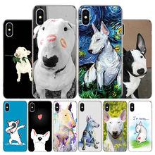 Чехол для apple iphone 11 12 mini pro x xr xs max 7 8 6 6s plus