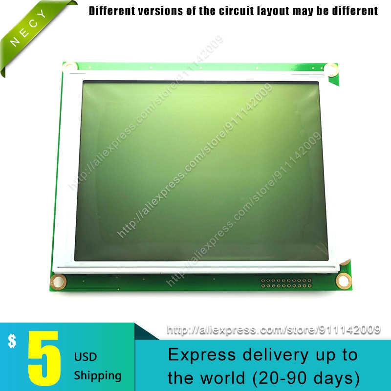 """WH4004A-YFH-JT """"WH4004A-YFH-JT"""" ЖК-дисплей Экран Дисплей Панель, новый оригинальный/заменитель/Совместимость/ремонт"""