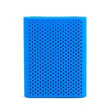 Hard Drive Silicone Case Hard Disk Non-Slip Protective Cover