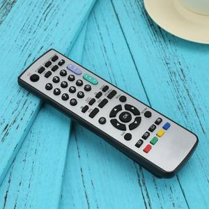 Image 3 - New LCD TV Remote Control Replacement for SHARP GA520WJSA GA531WJSA GA591WJSA GA574WJSA TV Accessories Remote Control Hot Sale