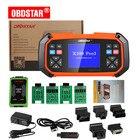 OBDSTAR X300 PRO3 X-...
