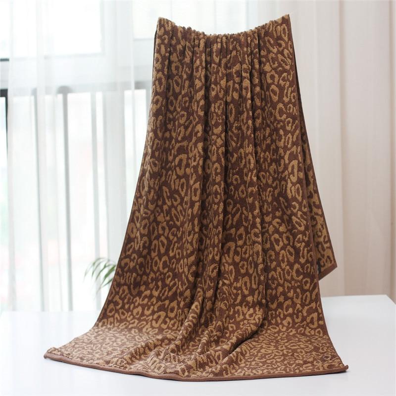 800g Thickening Letter Blanket Crochet Soft Wool Scarf Shawl Portable Warm Plaid H Sofa Bed Fleece Knitting Blanket 130x180cm-4