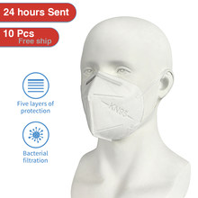 10PCS-N95-Mask-CE-Certificate-Mouth-Face-Mask-Dust-Anti-Infection-KN95-Masks-Respirator-PM2-5(China)