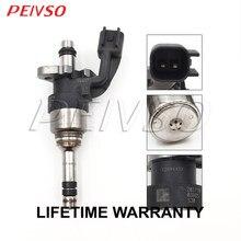 Peivso 12644437 injector de combustível para chevrolet & buick 1.5l