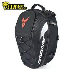 MOTOCENTRIC – sac à dos étanche pour Moto, sacoche pour réservoir, multifonctionnel, 4 couleurs