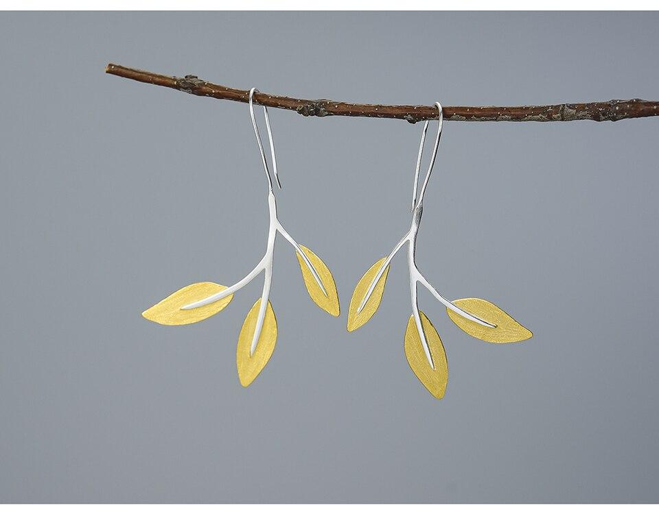 LFJB0177-Minimalist-Design-Leaves_04
