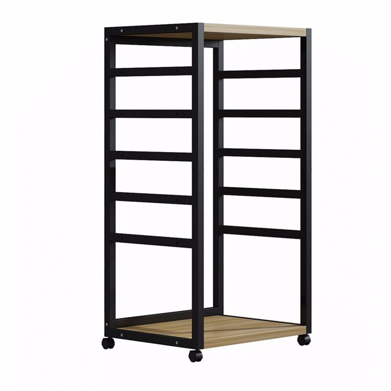 Meuble Porte Classeur Metalico Printer Shelf Mueble Archivador Para Oficina Archivadores Filing Cabinet For Office