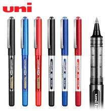 10 יח\חבילה יפן UNI/מיצובישי UB 150 עמיד למים ג ל עט רולר כדור Pe 0.38mm 0.5mm 2018