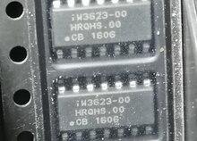 100 Uds ~ 500 uds/lote IW3623 00 SOP 14 100% original auténtico