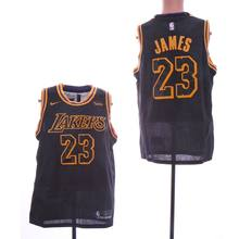 the latest 352a0 c5c61 Popular Lebron James Jersey-Buy Cheap Lebron James Jersey ...