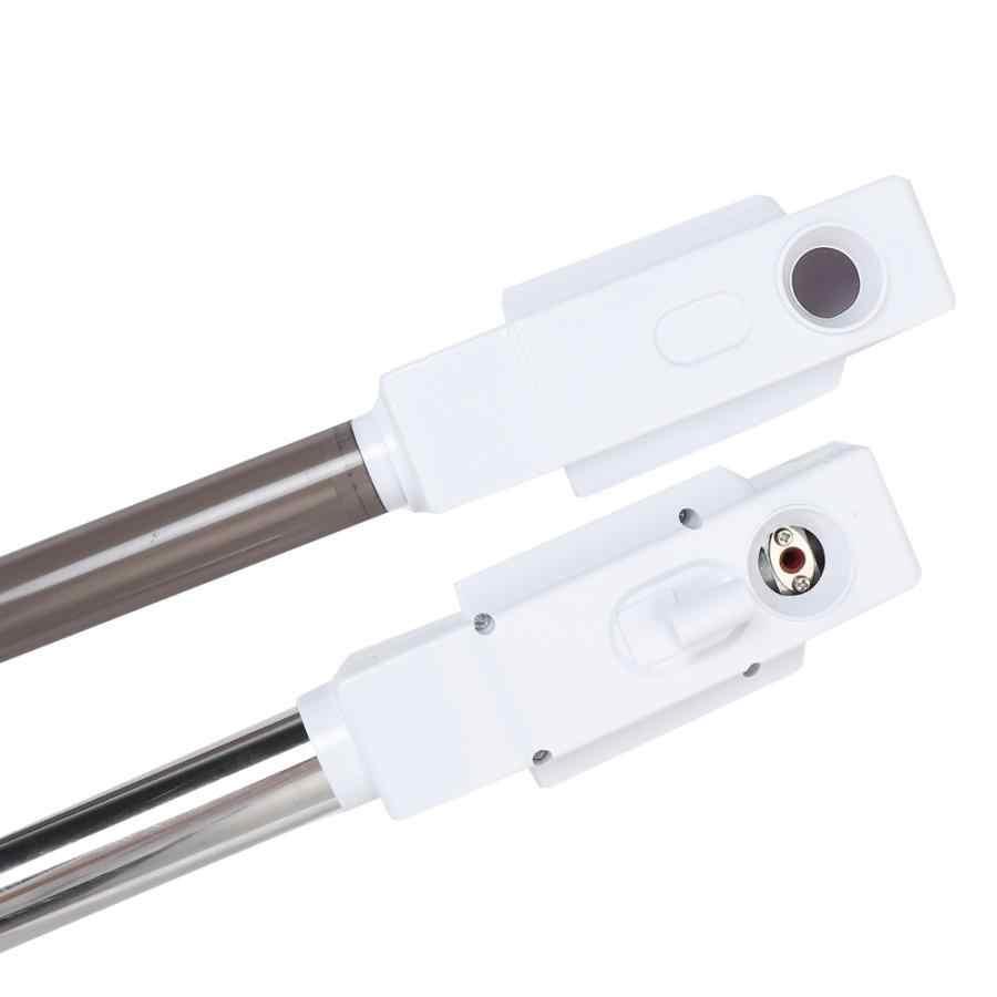 ネブライザー二重管ホットコールドスプレーフェスプレー毛穴を縮小機スパフェ