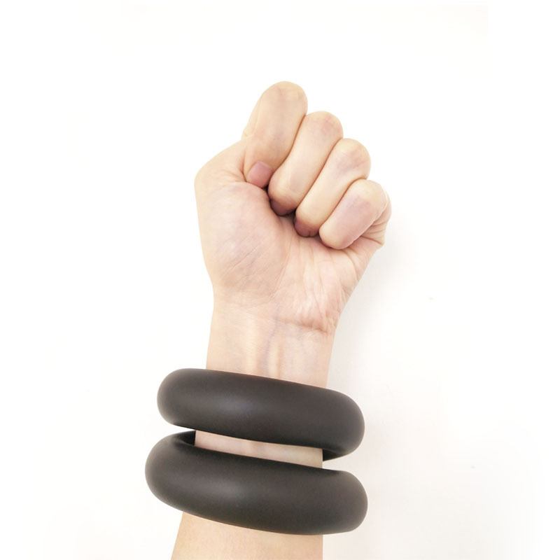 de peso vara equipamentos de fitness