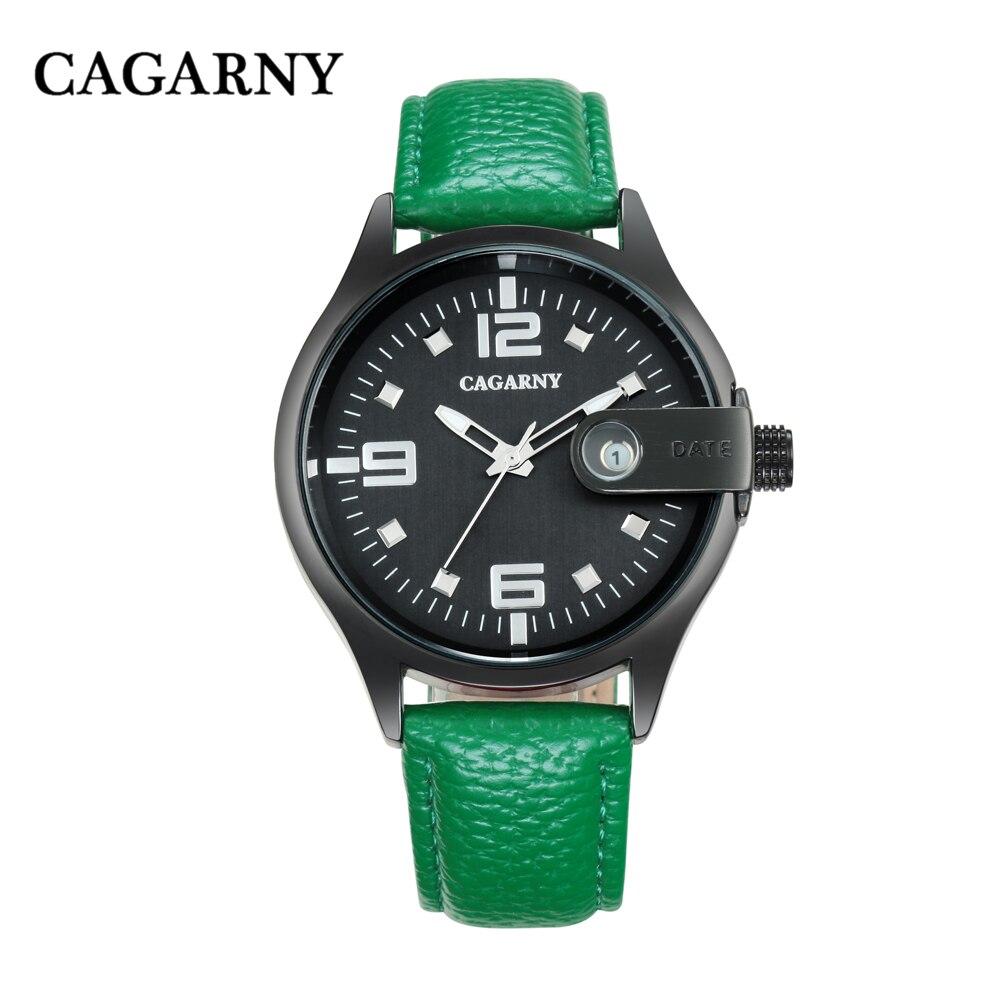 drop shipping Women Luxury Brand Watch Simple Quartz Lady Waterproof Wristwatch Female Fashion Casual Watches Clock reloj mujer (10)