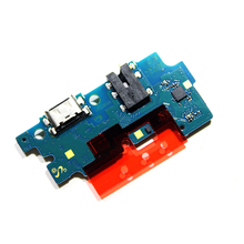 New USB Charging Port Board Flex Cable For Samsung Galaxy A5