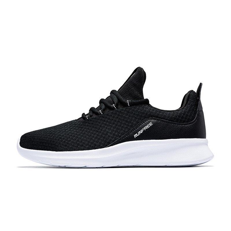 Кроссовки для бега Томпсон KT5 осень-зима 2021 новые мужские амортизирующие модные мужские кроссовки для бега с низким верхом