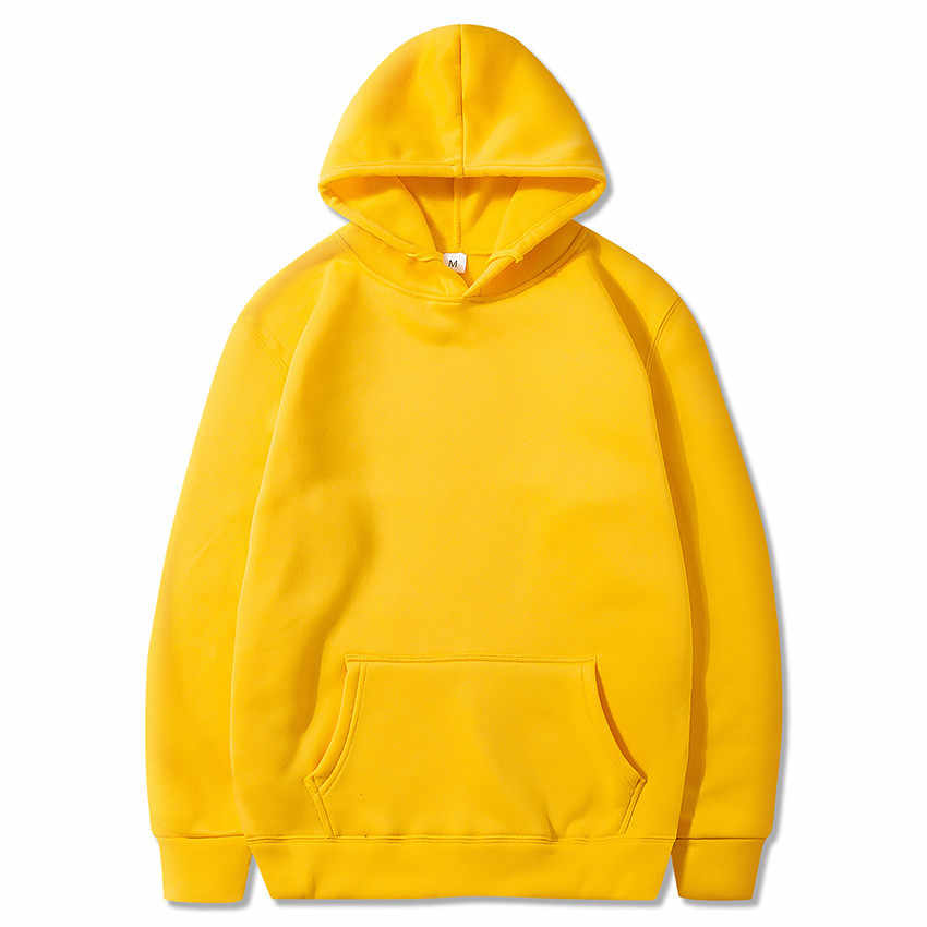 2020 레드 가을/겨울 후드 야외 레저 남성 후드 티 스웨터 남성 캐주얼 남성 후드 티 스웨터 eu 크기