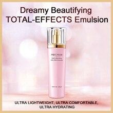 Dreamy Gesichts Emulsion Gesicht Lotion Mehrere Vegeta Essenz Extrakt Feuchtigkeitscreme Haut MECMOR Zusatzstoff Frei Natürliche Organische 100ml