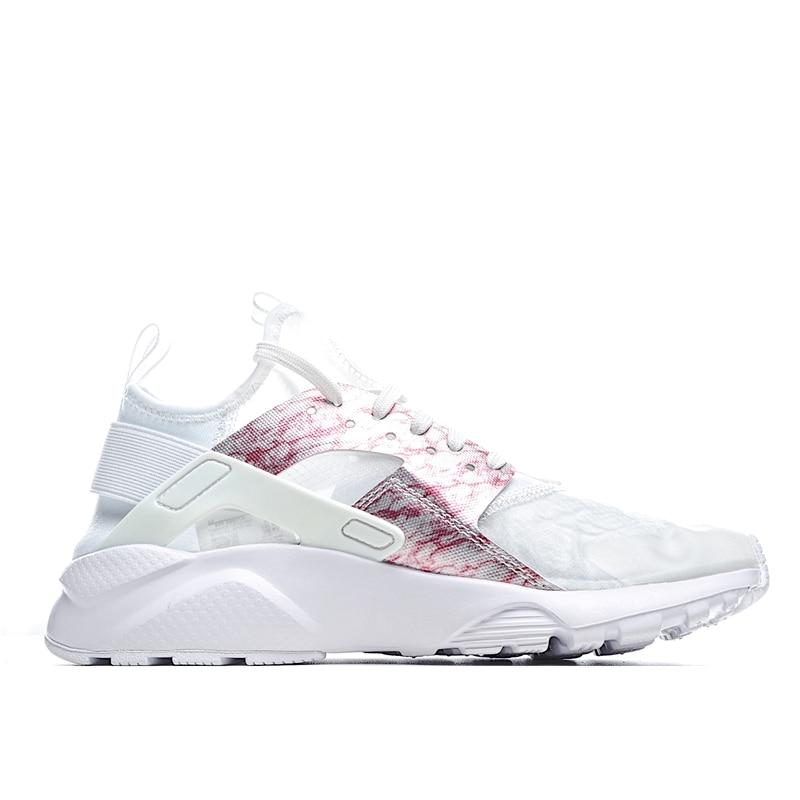 STUSSY-Nike-Air-Huarache-Run-Premium-4th-generation-Wallace-retro-Women-s-running-shoes-Size-36 (1)
