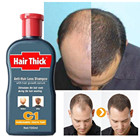 100ml Anti-Hair Loss...