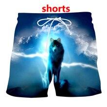 animal wolf 3d print t shirts/sweatshirts/hoodies/pants fashion men harajuku funny pullover tee streetwear hip hop tracksuit top
