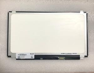 NT156WHM-N42 NT156WHM-N32 NT156WHM-N22 NT156WHM-N12 New LCD module(China)