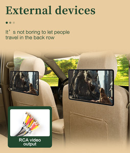 Image 5 - HONDA CIVIC 2012 2013 2014 2015 2din Android 10.0 araba radyo Video oynatıcı GPS navigasyon 360 panoramik sunroof DSP IPS RDS