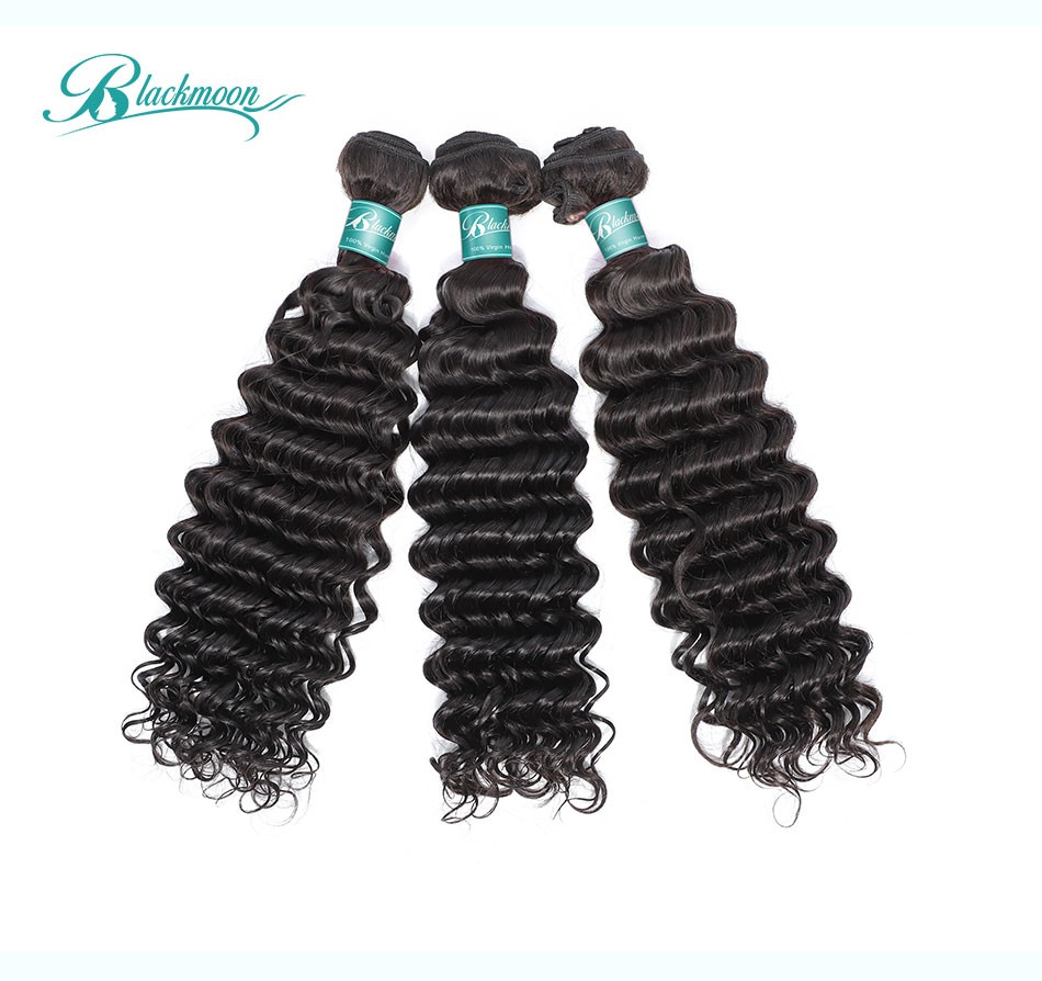 deep wave hair weave bundles_02
