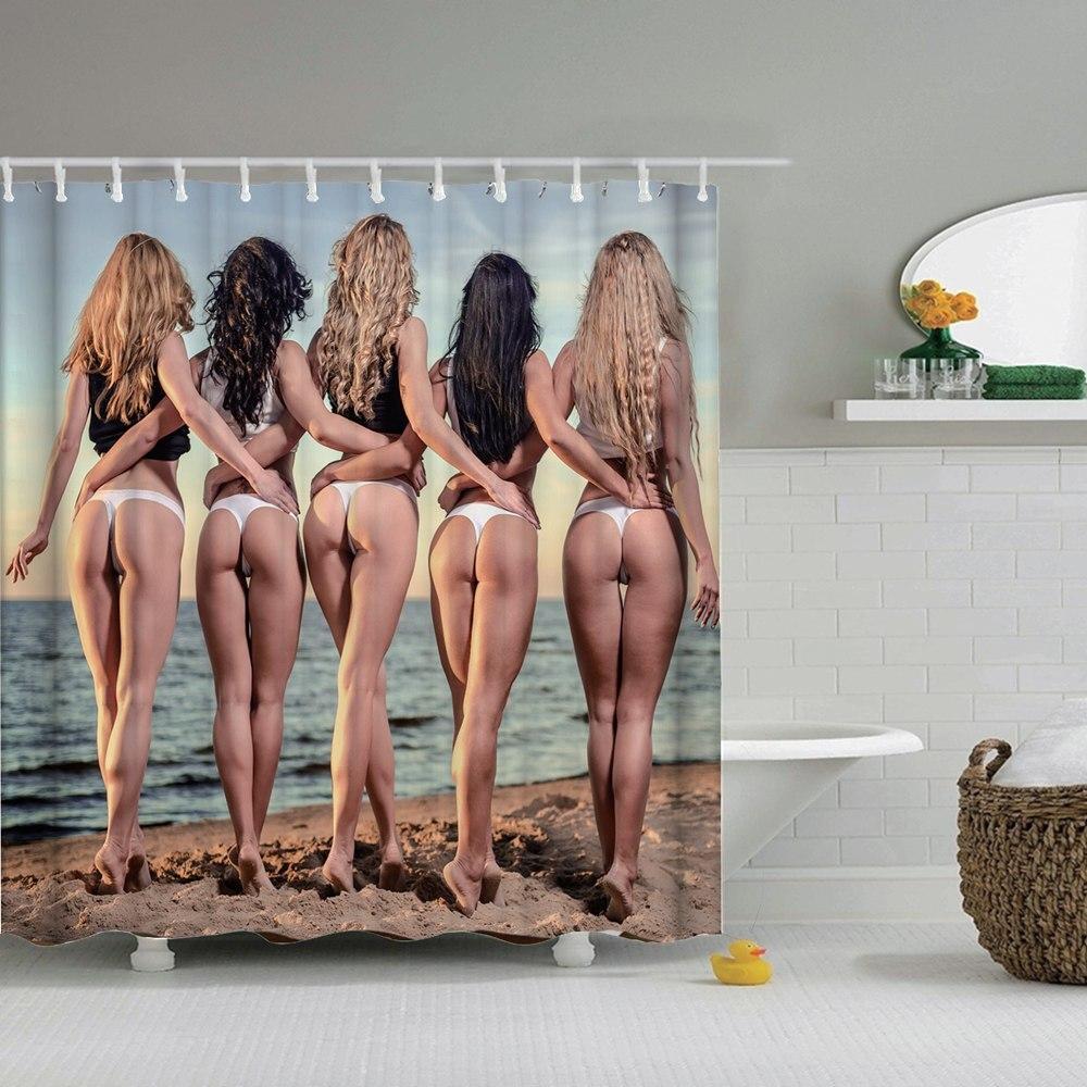 amamnda latona nude sex