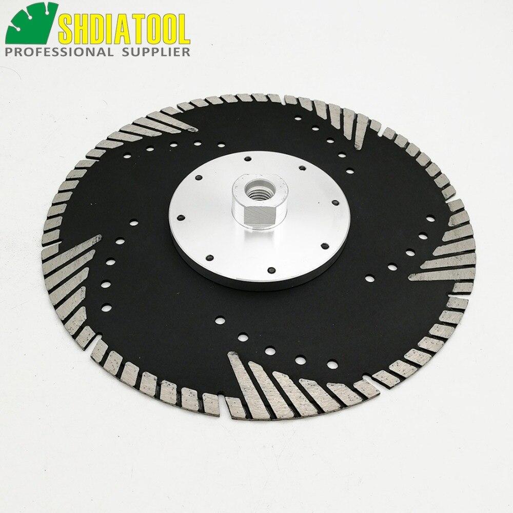 China diamond blade Suppliers