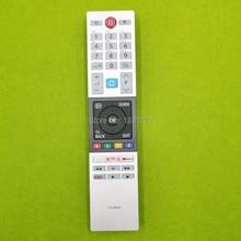 Nuovo telecomando CT 8543 per Toshiba 40L2863DG 32L3963DA 32L3863DG 32W2863DG 49L2863DG 49T6863DA 55U6863DA 55V5863DG led tv